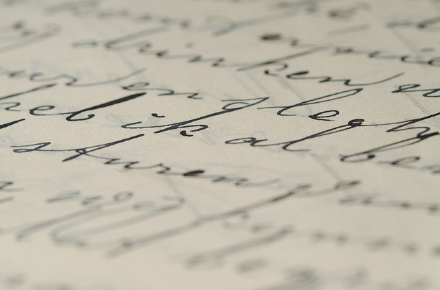 Paul and His Letters – New Adult Class